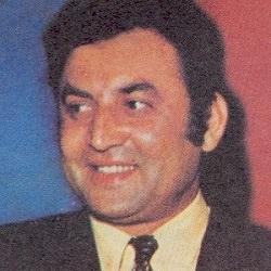 Mohammad-Ali -  Aries ABOUT Pakistani actor who performed in more than 250 films and was considered one of the top actors to come out of Asia during his time. After the release of the 1973 film, Aas, he became the first person to win 6 Nigar Awards in the first ten years of his acting career. BEFORE FAME He started as a broadcaster at Radio Pakistan Hyderabad in 1956. He started as a broadcaster at Radio Pakistan Hyderabad in 1956. TRIVIA He produced a number of movies, such as Aag and Jaise jantey nahin. He produced a number of movies, such as Aag and Jaise jantey nahin. FAMILY LIFE He married Zeba in 1966, and adopted her daughter from a previous marriage. He married Zeba in 1966, and adopted her daughter from a previous marriage. ASSOCIATED WITH Ali and Khan Ata both won Nigar Awards. Ali and Khan Ata both won Nigar Awards.
