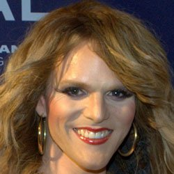 Willam-Belli -  ABOUT A fourth season contestant of RuPaul's Drag Race who is perhaps best known for his role in the FX drama Nip/Tuck as the transsexual Cherry Peck. BEFORE FAME After first appearing as a contestant on the game show Street Smarts, he got his first role as Darren Jacobs, a street hustler, in the show The District. After first appearing as a contestant on the game show Street Smarts, he got his first role as Darren Jacobs, a street hustler, in the show The District. TRIVIA He appeared in the role of Butch Queen in the third installment of the American Pie franchise, American Wedding. He appeared in the role of Butch Queen in the third installment of the American Pie franchise, American Wedding. FAMILY LIFE He has an older sibling and his aunt is television director Mary Lou Belli. He has an older sibling and his aunt is television director Mary Lou Belli. ASSOCIATED WITH He is a drag queen like Divine. He is a drag queen like Divine. Willam Belli Popularity   Willam Belli Popularity   # 2981 Most Popular Person    # 11 Born on June 30    # 19 Born in Philadelphia, PA    # 5 TV Actor From Pennsylvania    # 22 Cancer TV Actor