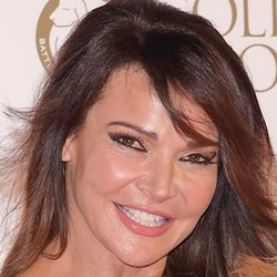 Lizzie-Cundy -  ABOUT TV host and entertainment writer known for hosting several shows on Wedding TV, including WAGS World and So Would You Dump Me Now? She's also a columnist for the Daily Express. BEFORE FAME She studied at London's School of Speech and Drama and worked internationally as a fashion model. She studied at London's School of Speech and Drama and worked internationally as a fashion model. TRIVIA She's often appeared at red carpet events, which includes an unfortunate wardrobe malfunction at the 2015 Chain of Hope Gala. She's often appeared at red carpet events, which includes an unfortunate wardrobe malfunction at the 2015 Chain of Hope Gala. FAMILY LIFE She was married to soccer player Jason Cundy from 1994-2012. She has two sons, Josh and James. She was married to soccer player Jason Cundy from 1994-2012. She has two sons, Josh and James. ASSOCIATED WITH Her experience studying acting resulted in appearances in two James Bond films with Pierce Brosnan. Her experience studying acting resulted in appearances in two James Bond films with Pierce Brosnan. Lizzie Cundy Popularity   Lizzie Cundy Popularity   # 6133 Most Popular Person    # 16 Born on May 2    # 2 Person Named Lizzie    # 2 Born in Richmond, England    # 19 TV Show Host From England    # 9 Taurus TV Show Host