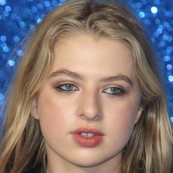 Anais-Gallagher -  ABOUT Notable as a model for the STAR collection of the Monsoon Accessorize fashion retailer, Gallagher is equally famous as the child of former Oasis guitarist, songwriter, and singer Noel Gallagher. BEFORE FAME Her parents met in 1994 and married in Las Vegas three years before her birth. She was born in Portland Hospital in London, England, in early 2000. Her parents met in 1994 and married in Las Vegas three years before her birth. She was born in Portland Hospital in London, England, in early 2000. TRIVIA She was a guest host on a CBBC program called Friday Download. She was a guest host on a CBBC program called Friday Download. FAMILY LIFE Her parents, Meg Mathews and Noel Gallagher, divorced when she was just a year old. Gallagher later married Sara MacDonald. Anais has two half brothers named Donovan and Sonny. Her parents, Meg Mathews and Noel Gallagher, divorced when she was just a year old. Gallagher later married Sara MacDonald. Anais has two half brothers named Donovan and Sonny. ASSOCIATED WITH Her paternal uncle, Liam Gallagher, was the frontman of Oasis. Her paternal uncle, Liam Gallagher, was the frontman of Oasis. Anais Gallagher Popularity   Anais Gallagher Popularity   # 4963 Most Popular Person    # 11 Born on January 27    # 1 Person Named Anais    # 29 Family Member From England    # 14 Aquarius Family Member