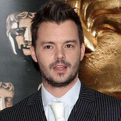 Barney-Harwood -  ABOUT Funny man who presented the series All Over the Place and Totally Doctor Who. He also became known as a presenter for the series Prank Patrol UK and Blue Peter. BEFORE FAME He received his first job as a presenter for CBBC in 2002. He received his first job as a presenter for CBBC in 2002. TRIVIA He had his own series called Bear Behaving Badly from 2007 to 2010. He had his own series called Bear Behaving Badly from 2007 to 2010. FAMILY LIFE He is the son of English comedian Barnaby. He is the son of English comedian Barnaby. ASSOCIATED WITH He was featured on the 2011 documentary Stephen Fry's 100 Greatest Gadgets. He was featured on the 2011 documentary Stephen Fry's 100 Greatest Gadgets. Barney Harwood Popularity   Barney Harwood Popularity   # 7342 Most Popular Person    # 15 Born on November 7    # 1 Person Named Barney    # 2 Born in Blackpool, England    # 23 TV Show Host From England    # 12 Scorpio TV Show Host
