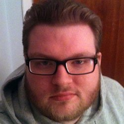 Joakim-Hellstrand -  ABOUT Better known by his Yogscast name Rythian, he is a YouTube content producer for the aforementioned gaming group who publishes gaming tutorials and strategies to hugely successful channel. BEFORE FAME He published his first video called