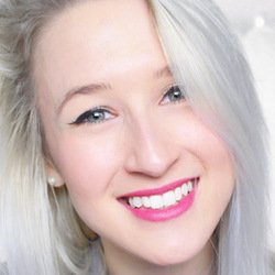Sophie-Louise -  ABOUT YouTube beauty enthusiast who is known for her eponymous channel. She is particularly known for posting beauty, fashion, and make-up tutorial videos detailing various looks and styles. BEFORE FAME She created her YouTube channel on May 10, 2013. She posted her first video,