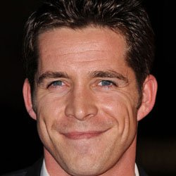 Sean-Maguire -  ABOUT English television actor and singer known for his work on the British television show, Scott & Bailey. BEFORE FAME He performed traditional Irish dances with his family in competitions and performances. He performed traditional Irish dances with his family in competitions and performances. TRIVIA He is also an accomplished singer and has had three singles in the top twenty on the UK charts in the 1990s. He is also an accomplished singer and has had three singles in the top twenty on the UK charts in the 1990s. FAMILY LIFE He has five siblings. He has five siblings. ASSOCIATED WITH In 2010, he had a guest appearance on the television series, CSI: New York, which stars Gary Sinise. In 2010, he had a guest appearance on the television series, CSI: New York, which stars Gary Sinise. Sean Maguire Popularity   Sean Maguire Popularity   # 7079 Most Popular Person    # 24 Born on April 18    # 20 Person Named Sean    # 38 Aries TV Actor