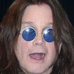 Ozzy-Osbourne -  ABOUT Rock 'n' roll performer who gained fame as the lead singer of Black Sabbath and became known as the Prince of Darkness and the Godfather of Heavy Metal. BEFORE FAME He was abused by teachers while growing up for having dyslexia and other learning disabilities, and worked as a plumber and a slaughterhouse employee while listening to The Beatles. He was abused by teachers while growing up for having dyslexia and other learning disabilities, and worked as a plumber and a slaughterhouse employee while listening to The Beatles. TRIVIA Black Sabbath's 1970 album, Paranoid, included the iconic metal songs