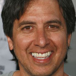 Ray-Romano -  ABOUT Best known for his role as sportswriter Ray Barone on the television show Everybody Loves Raymond. He would later star in the critically loved but lesser known show Men of a Certain Age. He also had a role in the NBC series Parenthood playing Hank Rizzoli. BEFORE FAME After attending the same high school class as actress Fran Drescher, he had the opportunity to guest star on her sitcom. After attending the same high school class as actress Fran Drescher, he had the opportunity to guest star on her sitcom. TRIVIA He did voice over work in the animated film, Ice Age. He did voice over work in the animated film, Ice Age. FAMILY LIFE He married Anna Romano in 1987 and the couple had twin sons in 1993. He married Anna Romano in 1987 and the couple had twin sons in 1993. ASSOCIATED WITH He played the on screen husband of Patricia Heaton's character Debra Barone on Everybody Loves Raymond. He played the on screen husband of Patricia Heaton's character Debra Barone on Everybody Loves Raymond. Ray Romano Popularity   Ray Romano Popularity   # 5681 Most Popular Person    # 14 Born on December 21    # 20 58 Year Old    # 9 Person Named Ray    # 12 Born in Queens, NY    # 37 TV Actor From New York    # 33 Sagittarius TV Actor
