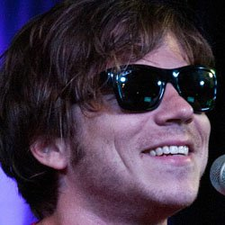 Matt-Shultz -  ABOUT Lead singer and guitarist for the indie rock band Cage the Elephant, the group known for songs like