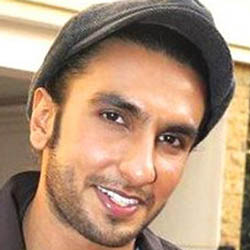 Ranveer-Singh -  ABOUT Rising Bollywood star who won the 2011 Filmfare Award for Best Debut in the film, Wedding Planners. In 2014, he won a Lions Gold Award for Best Male Actor for his role in Goliyon Ki Raasleela Ram-Leela. BEFORE FAME He studied creative writing at Indiana University before making his film debut in 2010. He studied creative writing at Indiana University before making his film debut in 2010. TRIVIA He had roles in Lootera and Gunday in 2013. He had roles in Lootera and Gunday in 2013. FAMILY LIFE He has been romantically linked to actress Deepika Padukone. He has been romantically linked to actress Deepika Padukone. ASSOCIATED WITH He co-starred in the 2011 comedy, Ladies vs. Ricky Bahl, which starred Anushka Sharma . He co-starred in the 2011 comedy, Ladies vs. Ricky Bahl, which starred Anushka Sharma . Ranveer Singh Popularity   Ranveer Singh Popularity   # 4551 Most Popular Person    # 14 Born on July 6    # 28 Born in India    # 9 Born in Mumbai, India    # 12 Movie Actor From India    # 24 Cancer Movie Actor